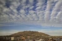 El Paso Closes Largest RAD Deal