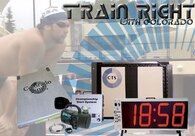 Aquatic Training Tools: