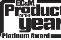 ECandM announces Klein Tools wins 2014 Product of the Year