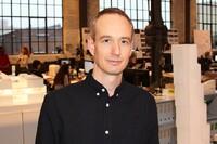 Bjarke Ingels Group Establishes Engineering Arm