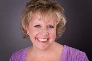Denise Butchko