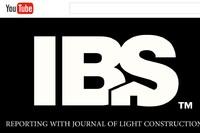 OSI's Certified Installer Program