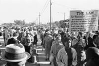 Unenforced Fair Housing Laws Amount to Neighborhood Apartheid