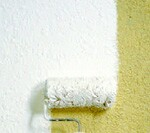 Moisture barrier and mold prevention products
