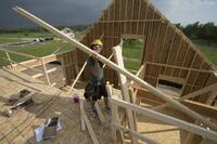 Labor Crunch Reaches a Fever Pitch for Milwaukee Home Builders