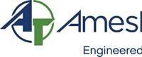 Tyman PLC / AmesburyTruth Acquires BILCO