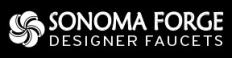 Sonoma Forge Logo