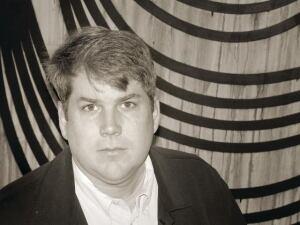 David Jameson