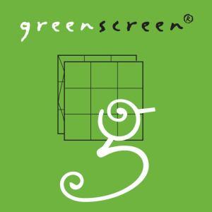 Sponsored by: greenscreen