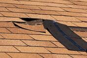 Split Decision: Re-Roof or Repair?
