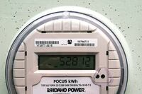 Utilities Try Time-of-Day Rates to Curb Costs … and Use?
