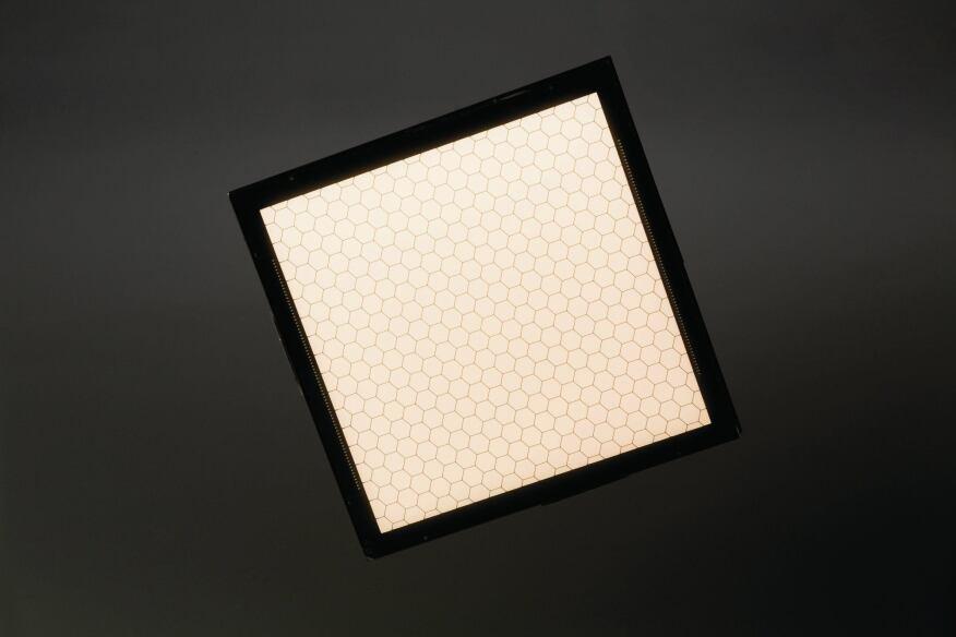 Orbeos OLED Panel