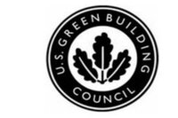 Global Green Building to Double Every Three Years