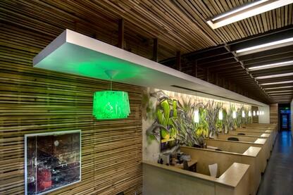 UrbanARCH Studio