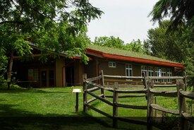 Wildland Environmental Educational Center