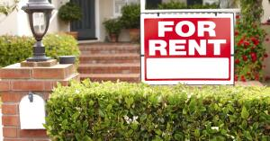 Capital constraints are forcing mergers among single-family rental players.