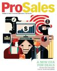 ProSales Magazine June-July 2016