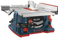 Bosch Portable Jobsite Table Saw