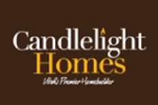 Candlelight Homes Logo