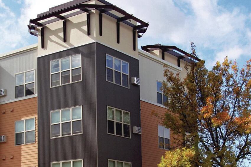 Minneapolis Project Provides Homes for Native Elders