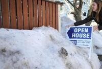 Will Homeownership Become Elusive to 'Us Regular People?'