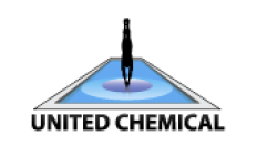 United Chemical Corp. Logo