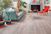 What's New in Flooring? Surfaces Show Points the Way to New Sales Opportunities