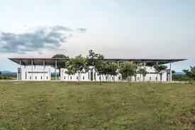 Chipakata Children's Academy