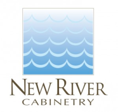 New River Cabinetry Logo
