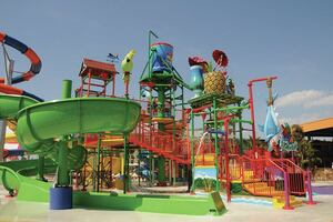 New CoCo Key Owners Identify Missed Opportunities for Waterparks