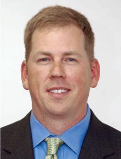 Chris Finlay, Managing Principal