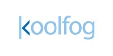 Koolfog, Inc. Logo