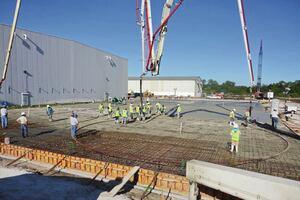 Contractor to Watch: Birdwell & Associates in Lakeland, Fla.