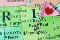 The Singularity: Top 10 U.S. Markets Attracting Solo Homeowners