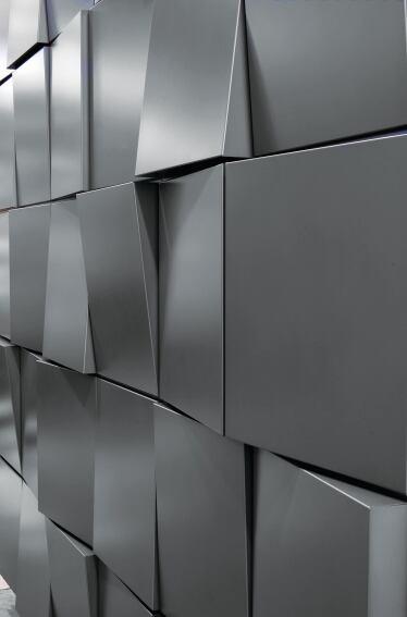 Dri-Design Tapered Series