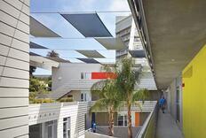 430 Pico Place, Santa Monica, Calif.