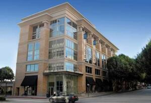 Project of the Year: MID-Rise - Prado on Lake Avenue