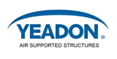 Yeadon Fabric Domes, LLC Logo