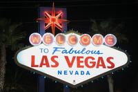 Bascom Bets Big, Camden Cashes In, on Sin City