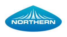 Northern Filter Media, Inc. Logo