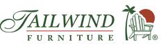 Tailwind Furniture Logo