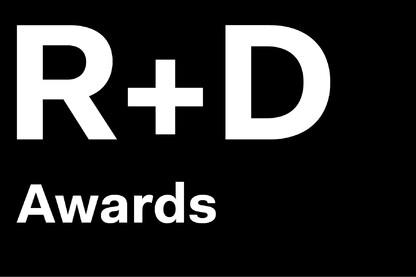 R+D Awards