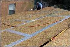 Breakline: Required Roof Retrofits
