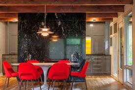 Hickman/Vaia Residence