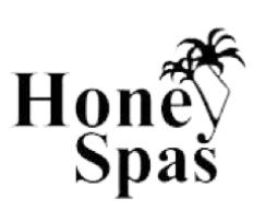 Honey Spas, Inc. Logo