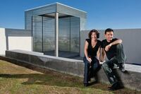 Ibarra Rosano Design Architects shares the story behind its creation and success