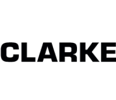Clarke Products Logo