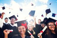 Best Places for Recent Grads to Find Jobs