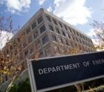When DOE's a Dear:  $18 Million Solar Storage Project Fund