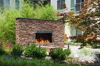 Design Details: Fire Pits